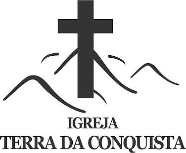 Igreja Terra Da Conquista - náhled