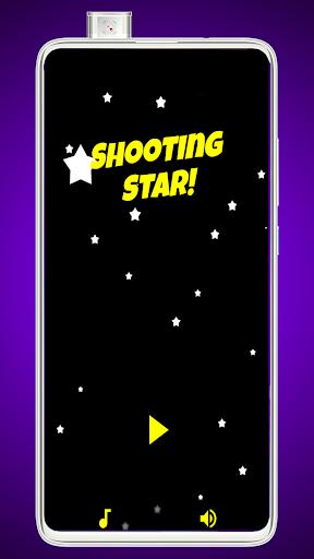 Shooting star 2020 android2mod screenshots 1