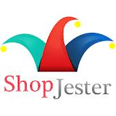 Shop Jester