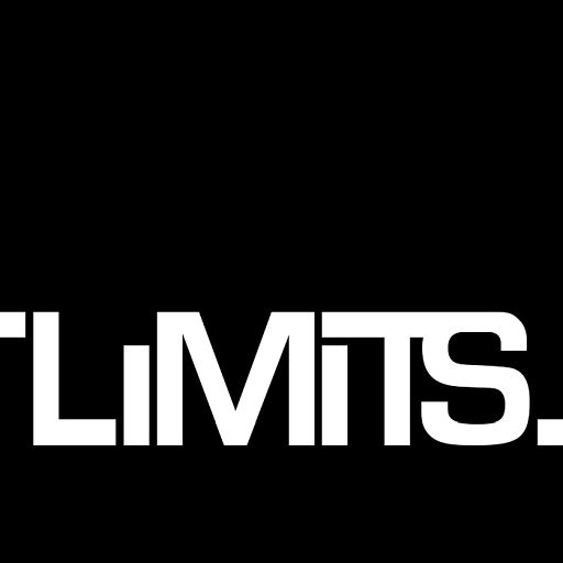LIMITS Magazin for PC