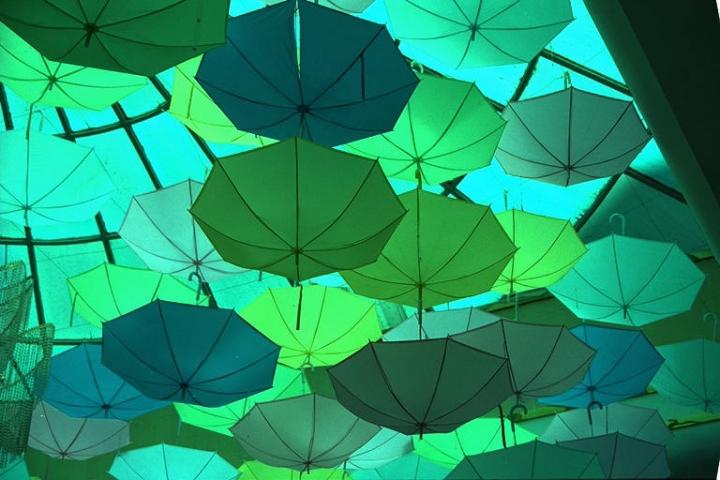 Ombrelli di paolo-spagg