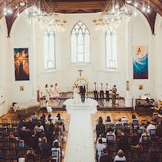 Wedding photographer Elena Kostrica (helenkoc). Photo of 18.05.2016