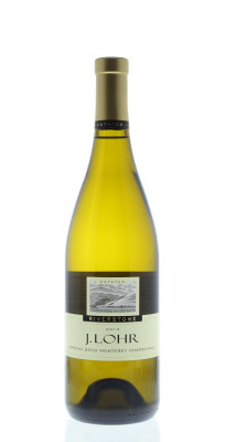 Logo for J. Lohr Riverstone Chardonnay