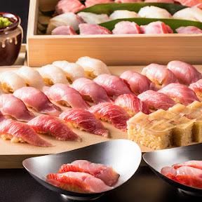 伊豆最南端「リゾートホテル休暇村南伊豆」で金目鯛の寿司や手作りローストビーフが楽しめるプレミアムバイキング実施