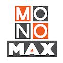 MONOMAX on TV ดูหนังออนไลน์ icon