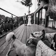 Wedding photographer Ana Costa (hpfotografias). Photo of 29.11.2018