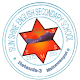 SunShine English Secondary School,Hetauda Download on Windows