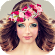 Flower Crow.. file APK for Gaming PC/PS3/PS4 Smart TV