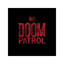 Doom Patrol HD Wallpapers New Tab