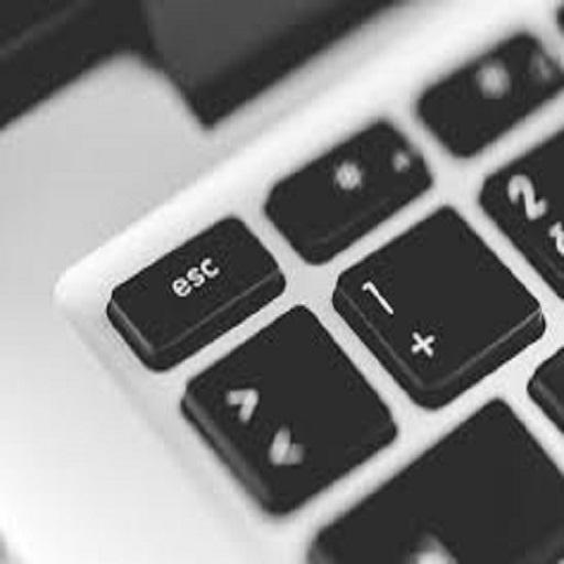 Android Studio Keyboard Shortcut Keys Android APK Download Free By Akash Mali