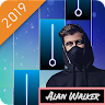 download Alan Walker Piano Tiles DJ 2019 apk