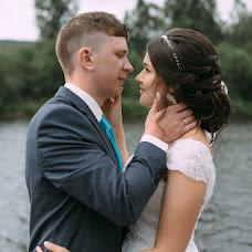 Wedding photographer Tatyana Ruzhnikova (ruzhnikova). Photo of 15.08.2018