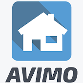 Avimo - location, immobilier