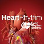 HeartRhythm Icon