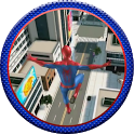 Tip for The Amazing Spider-man icon