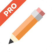 Sketch Pro APK for Sony | Download Android APK GAMES & APPS