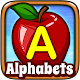 Alphabet for Kids ABC Learning - English Apk