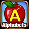 com.firststep.alphabats