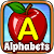 Alphabet for Kids ABC Learning - English file APK Free for PC, smart TV Download