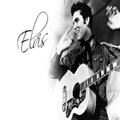 Elvis And Company