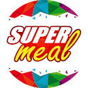 Supermeal.pk - order meal online icon