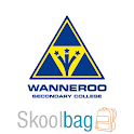 Wanneroo Secondary College icon
