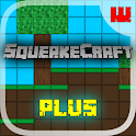Squeake Craft PLUS icon