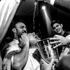 Fotógrafo de casamento Fernando Lima (fernandolima). Foto de 19.09.2018