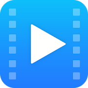 Video Player All Format - HD Video Player