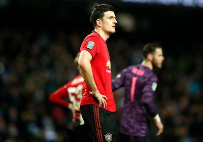 """Roy Keane dézingue deux joueurs de Manchester United : """"Je ne les laisserais pas monter dans le bus après le match"""""""