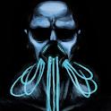 MrCreepyPasta Story Time icon