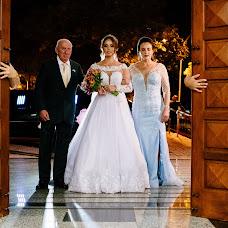 Wedding photographer Joel Perez (joelperez). Photo of 25.06.2018