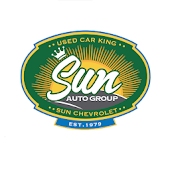 Sun Auto Warehouse MLink