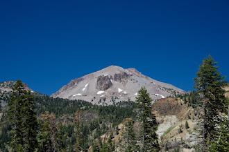 Photo: Lassen Peak               DSC_6630.jpg