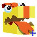 GiftMonster Plus icon