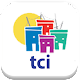 Download TCI For PC Windows and Mac