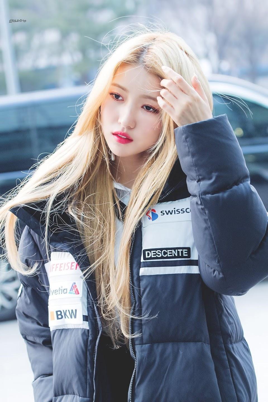 blondi 38