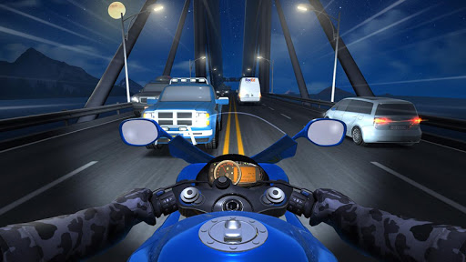 Motorcycle Rider 1.7.3125 screenshots 7