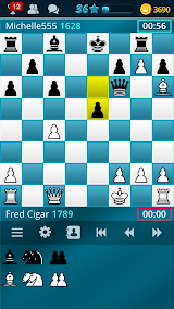 Chess Online Apk Download Free for PC, smart TV