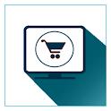 Apoyo monetario 2 icon