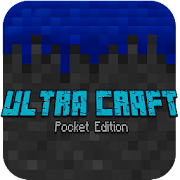 Game Ultra Craft 2 : Adventure Survival APK for Windows Phone