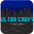 Ultra Craft 2 : Adventure Survival APK
