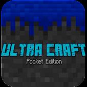 Tải Ultra Craft 2 miễn phí
