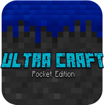 Ultra Craft 2 : Adventure Survival