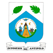Antipolo Diocese App