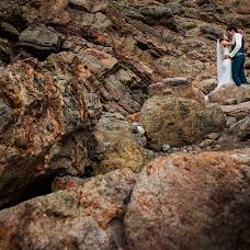 Wedding photographer Marieke Amelink (MariekeBakker). Photo of 31.08.2017