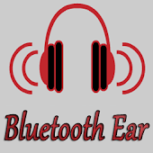 Bluetooth Ear