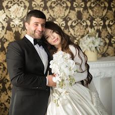 Wedding photographer Tengiz Aydemirov (Tengiz83). Photo of 06.01.2017