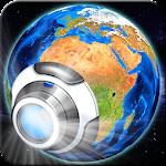 Earth Webcam: Live Camera Viewer & World Cam 1.24