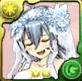 花嫁ゼラアイキャッチ